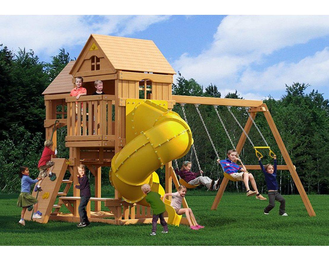 Картинки с детскими площадками, поздравлениями